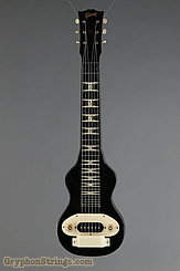 c. 1947 Gibson Guitar BR-6