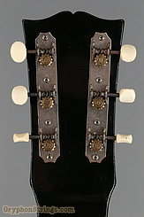 c. 1947 Gibson Guitar BR-6 Image 10
