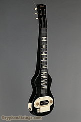 c. 1947 Gibson Guitar BR-6 Image 2