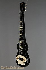c. 1947 Gibson Guitar BR-6 Image 6