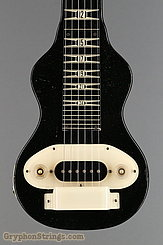 c. 1947 Gibson Guitar BR-6 Image 8