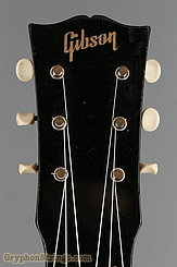 c. 1947 Gibson Guitar BR-6 Image 9