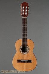 2014 Kremona Guitar Soloist S44C-2 1/4 Size