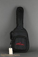 2014 Kremona Guitar Soloist S44C-2 1/4 Size Image 10