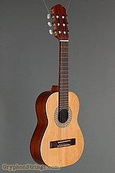 2014 Kremona Guitar Soloist S44C-2 1/4 Size Image 2