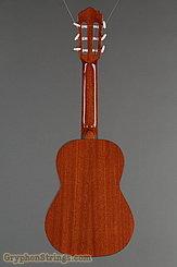 2014 Kremona Guitar Soloist S44C-2 1/4 Size Image 4