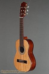 2014 Kremona Guitar Soloist S44C-2 1/4 Size Image 6