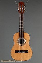 2014 Kremona Guitar Soloist S44C-2 1/4 Size Image 7