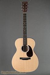 Martin Guitar 000-13E  NEW