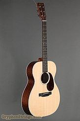 Martin Guitar 000-13E  NEW Image 2
