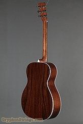 Martin Guitar 000-13E  NEW Image 3
