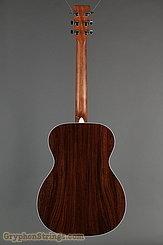 Martin Guitar 000-13E  NEW Image 4