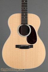 Martin Guitar 000-13E  NEW Image 8