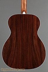 Martin Guitar 000-13E  NEW Image 9