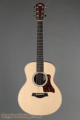Taylor Guitar GS mini-e Quilted Sapele LTD NEW