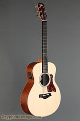 Taylor Guitar GS mini-e Quilted Sapele LTD NEW Image 2
