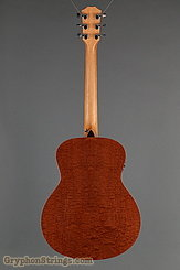 Taylor Guitar GS mini-e Quilted Sapele LTD NEW Image 4