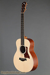 Taylor Guitar GS mini-e Quilted Sapele LTD NEW Image 6