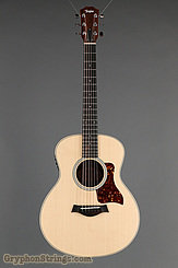 Taylor Guitar GS mini-e Quilted Sapele LTD NEW Image 7