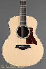 Taylor Guitar GS mini-e Quilted Sapele LTD NEW Image 8