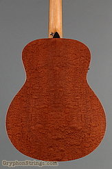 Taylor Guitar GS mini-e Quilted Sapele LTD NEW Image 9