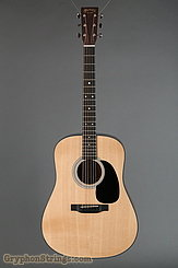 Martin Guitar D-12E NEW