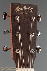 Martin Guitar D-12E NEW Image 10