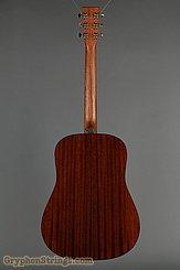 Martin Guitar D-12E NEW Image 4