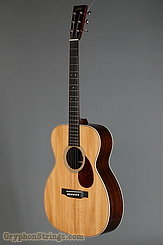 2018 Collings Guitar OM2H A Traditional Baked Top Image 6
