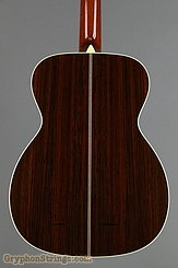 2018 Collings Guitar OM2H A Traditional Baked Top Image 9