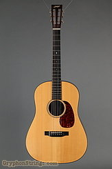 1997 Collings Guitar DS1 A (12-fret)