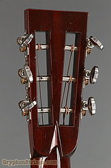 1997 Collings Guitar DS1 A (12-fret) Image 11
