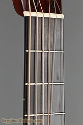 1997 Collings Guitar DS1 A (12-fret) Image 13