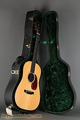 1997 Collings Guitar DS1 A (12-fret) Image 15