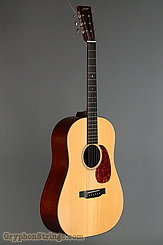 1997 Collings Guitar DS1 A (12-fret) Image 2