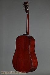 1997 Collings Guitar DS1 A (12-fret) Image 3
