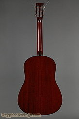 1997 Collings Guitar DS1 A (12-fret) Image 4