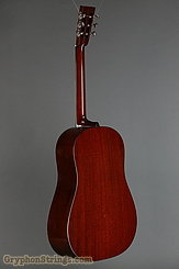 1997 Collings Guitar DS1 A (12-fret) Image 5