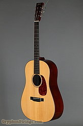 1997 Collings Guitar DS1 A (12-fret) Image 6