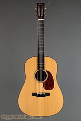 1997 Collings Guitar DS1 A (12-fret) Image 7
