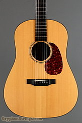 1997 Collings Guitar DS1 A (12-fret) Image 8