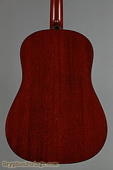 1997 Collings Guitar DS1 A (12-fret) Image 9