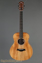 Taylor Guitar GS Mini-e Koa NEW Image 1
