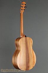 Taylor Guitar GS Mini-e Koa NEW Image 5