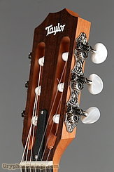 Taylor Guitar Academy 12-n NEW Image 10