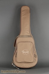 Taylor Guitar Academy 12-n NEW Image 11