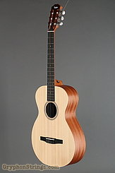 Taylor Guitar Academy 12-n NEW Image 6