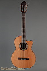 Kremona Guitar Verea VA Lux NEW