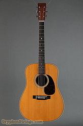 1976 Martin Guitar HD-28