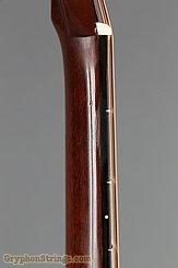 1976 Martin Guitar HD-28 Image 12